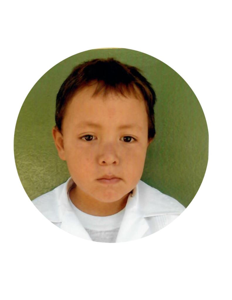 Leonardo David Zelaya
