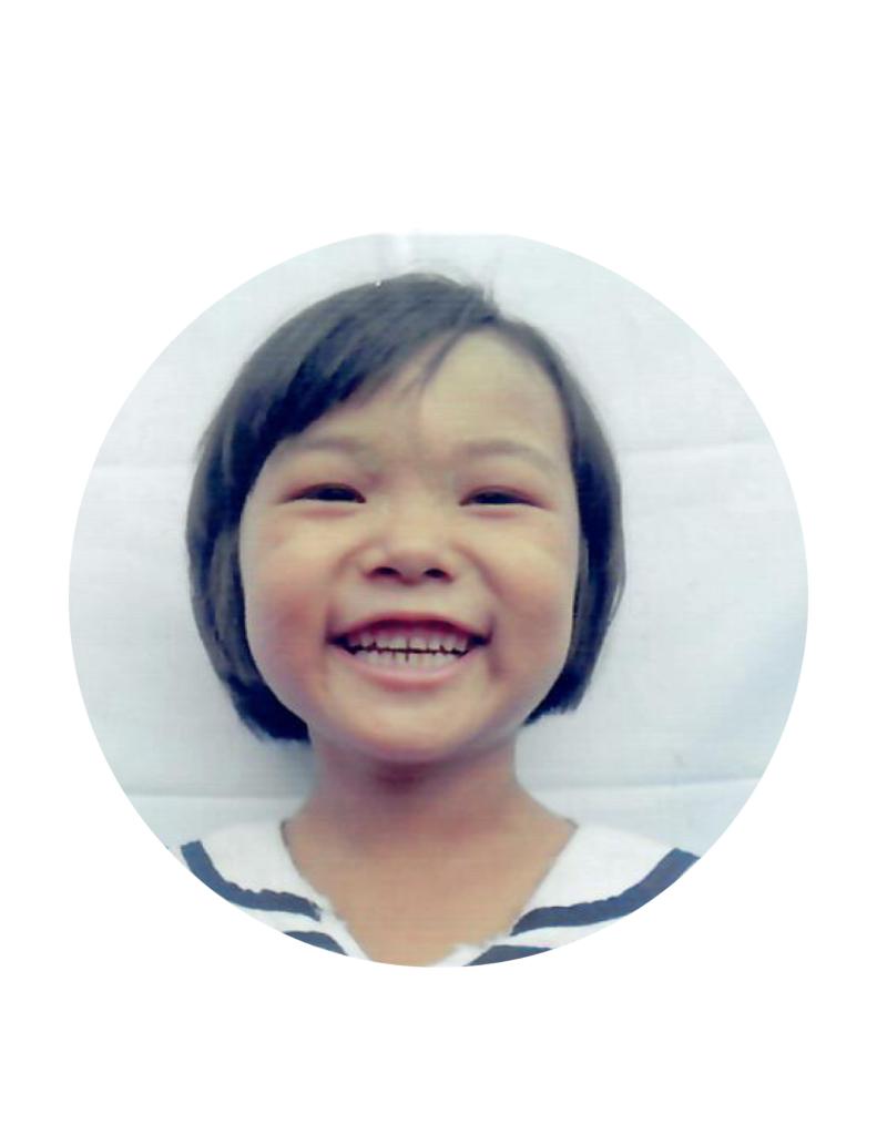 Niang San Kim